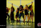 Zzero Sufuri ft Mbogi Genje - Kuzikanato Mp3