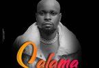 salama by Addah ft Stamina