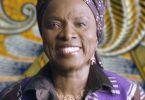 Angelique Kidjo ft Mr Eazi x Salif Keita Africa One Of A Kind Mp3 Download