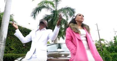 Aniset Butati ft Natasha Lisimo Chozi La Furaha Mp3 Download