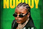 Nobody by Anjella Mp3