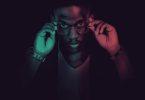Anknown Prosper Doctor Mp3 Download