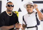 Watete by B Classic 006 ft Arrow Bwoy