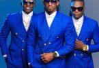 B2C Ent Kiss You Mp3 Download