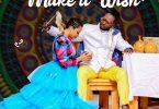 Make A Wish Mp3 by Bebe Cool