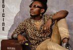 Bensoul - Medicine | Mp3 Download