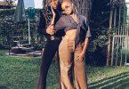 Bensoul - Ntala Nawe Mp3 Download