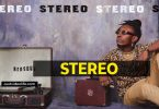 AUDIO | Bensoul - Stereo | Mp3 Download