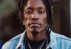 AUDIO | Bensoul - Sugar Rush | Mp3 Download