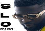 Bisa Kdei Slow Mp3 Download