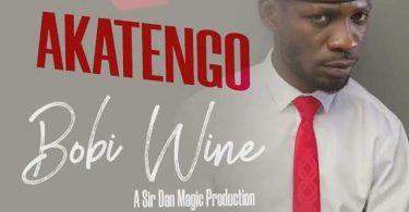 Katengo by Bobi Wine
