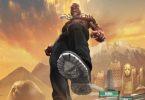 Burna Boy Gbona Mp3 Download