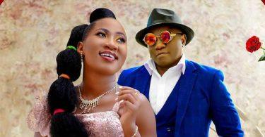 Chosen Becky ft Henry Katamba Tubyekole Mp3 Download