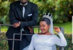 Clarisse Karasira ft Dejoie Ndagukunda Mp3 Download