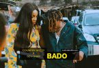 Country Wizzy ft Seyi Shay Bado Mp3 Download