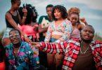 DJ 38K Kanairo Mix Club Bangers Vol 2 Mp3 Download