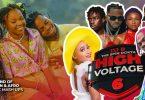 DJ B TheSpinDokta - BONGO LOVE 2021 MIX Mp3 Download