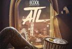 DJ Ecool ATL Mp3 Download