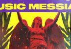 DJ Neptune ft Wande Coal Music Messiah Mp3