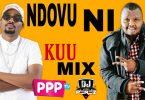 DJ PEREZ - 2021 GENGETONE FINEST MIX VOL 6 | Mp3 Download