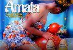 DJ Phil Peter ft Social Mula Amata Mp3 Download
