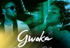 Daddy Andre ft Ruth Ngendo Gwoka Mp3 Download