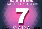 Ethic Saba Mp3 Download