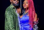 sango by Eddy Kenzo ft Martha Mukisa mp3