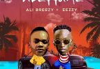 Abeggume by Eezzy ft Dj Ali Breezy Mp3 Download