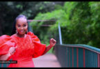 Eve Bahati Imani Mp3 Download
