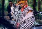 Adonai by Femi One Ft Bern Mziki Mp3 Download