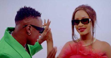 Fik Fameica - Lov Lov | Mp3 Download