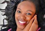 Florence Andenyi Wewe Ni Mwema Mp3 Download