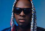 Gabiro Guitar ft Confy Igikwe Mp3 Download