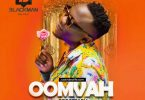 Geosteady - OomVah Mp3 Download