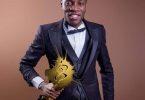 Diramoto by Guardian Angel - Diramoto