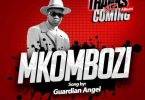 mkombozi by Guardian Angel
