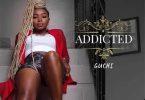 Guchi Addicted Mp3 Download