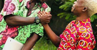 AUDIO | Harmorapa - SINA ADABU | Mp3 Download