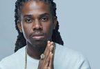 Jahmiel Still Not Over You Mp3 Download
