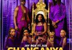 Changanya by Jay Rox ft Jux