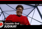 Judikay Capable God Mp3 Download