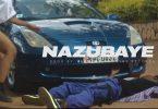Juno Kizigenza Nazubaye Mp3 Download