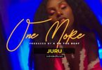 Juru One More Mp3 Download