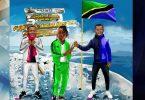 K2ga ft Alikiba x Samatta - NIFUATE mp3 download