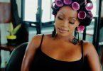 Keene Roti ft Sheebah Pim Pim Mp3 Download
