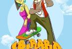 Kevin Kade ft Uncle Austin Ibirara Mp3 Download