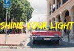 Master KG ft David Guetta x Akon Shine Your Light Mp3 Download