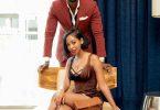 Meddy Queen of Sheba Mp3 Download