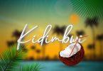 Meja Kunta Kidimbwi Mp3 Download